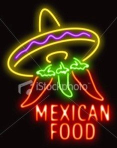 Istockphoto_308258-mexican-food-neon