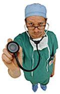 Topic_Healthcare