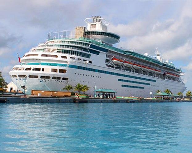 All-inclusive-cruises