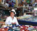 Colorfull-sunday-market