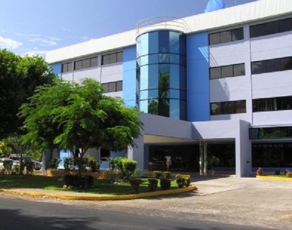 CHOSchiriquiHospital