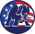 Republican-elephant-mascot-usa-flag-1e13fbe