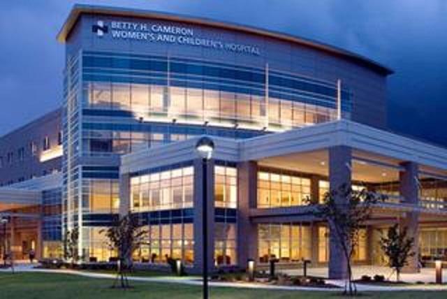 New-Hanover-Regional-Medical-Center~~element64