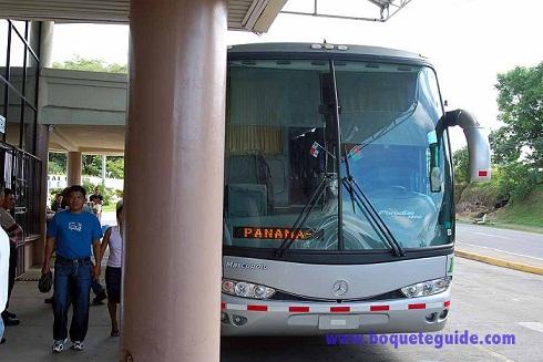 David-panama-bus3