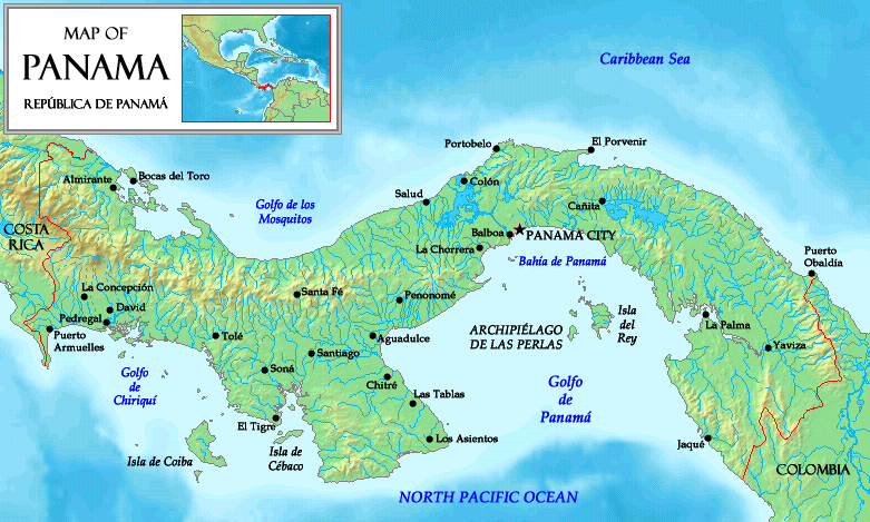 Panamamap-en